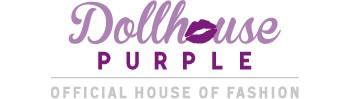 Dollhouse Purple